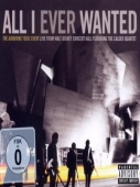 covers/376/all_i_ever_wanted_cd_808011.jpg