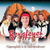 covers/376/alpengluhn_sternenfeue_808163.jpg