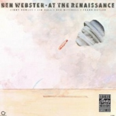 covers/376/at_the_renaissance_807897.jpg