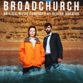 covers/376/broadchurch_808059.jpg