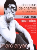 covers/376/chanteur_de_dvdcd_808064.jpg