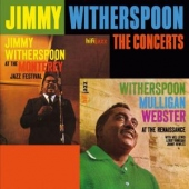 covers/376/concerts_807937.jpg