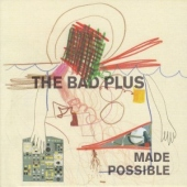 covers/376/made_possible_808098.jpg