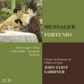 covers/376/messager_fortunio_opera_collection_gardiner.jpg