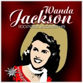 covers/376/rocknroll__country_hits_2011jackson_wanda.jpg