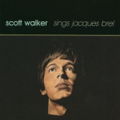 covers/376/sings_jacques_brel_807871.jpg