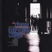 covers/377/change_everything_expand_808442.jpg