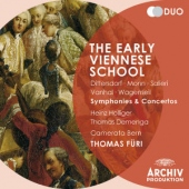 covers/377/early_viennese_school_808326.jpg