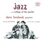 covers/377/jazz_at_the_hq_808298.jpg