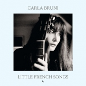 covers/377/little_french_songs_6_808300.jpg