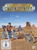 covers/377/on_the_road_again_808628.jpg