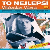 covers/377/to_nejlepsi.jpg