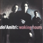 covers/377/waking_hours_expanded_808443.jpg