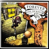 covers/378/forever_the_sickest_kids_808659.jpg