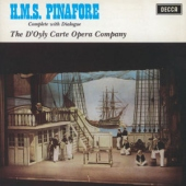 covers/378/hms_pinafore_808723.jpg