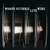 covers/378/live_wire_808785.jpg