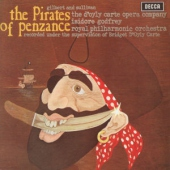 covers/378/pirates_of_penzance_808726.jpg