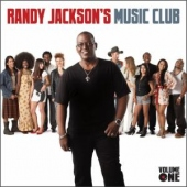 covers/378/randy_jacksons_music_808914.jpg