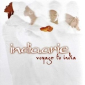 covers/378/voyage_to_india_808904.jpg