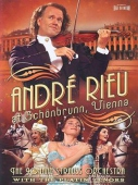 covers/379/ander_rieu_at_schonbr_slid_587733.jpg
