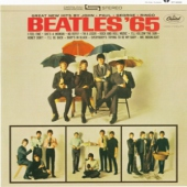 covers/379/beatles_65_us_version_602512.jpg
