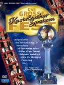 covers/379/das_grosse_fest_809014.jpg