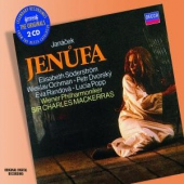 covers/379/jenufa_108229.jpg