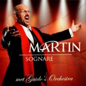 covers/379/sognare_809233.jpg