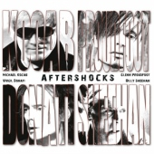 covers/380/aftershocks_600682.jpg