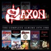 covers/380/complete_albums_1979_saxon.jpg