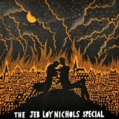 covers/380/jeb_loy_nichols_special_809438.jpg