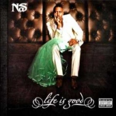 covers/380/life_is_good_3_deluxe_809425.jpg