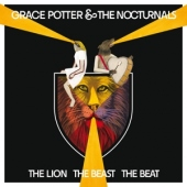 covers/380/lion_the_beast_the_beat_809617.jpg