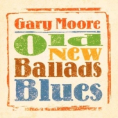 covers/380/old_new_ballads_blues_344919.jpg
