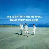 covers/380/this_is_my_truth_12362.jpg