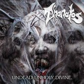 covers/380/undead_unholy_divine_thanatos.jpg
