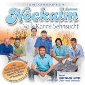 covers/380/volle_kanne_sehnsucht_2cd_809457.jpg