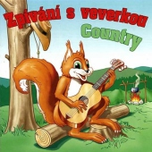 covers/381/country_112594.jpg
