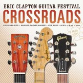 covers/381/crossroads_guitfest2013_clapton.jpg