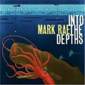 covers/381/into_the_depths_845599.jpg