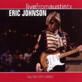 covers/381/live_from_austin_tx_joh.jpg