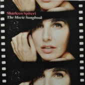 covers/381/movie_song_book_809846.jpg