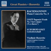 covers/381/piano_concerto_no3pagan_845654.jpg