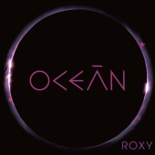 covers/381/roxylive_oce.jpg