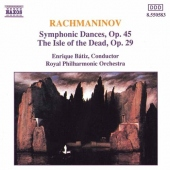 covers/381/symphonic_dances_45_845643.jpg