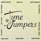 covers/381/time_jumpers_809955.jpg