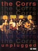 covers/381/unplugged_cor.jpg
