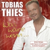 covers/381/was_ware_wenn_809943.jpg