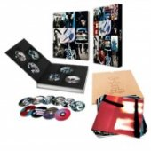 covers/382/achtung_baby_deluxe_box_u.jpg