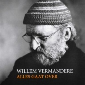 covers/382/alles_gaat_over_810417.jpg